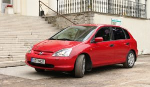 Rendiautorent-Honda-Civic